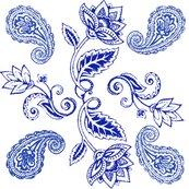 Rrrmingbluecircular_pattern_shop_thumb