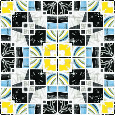 universal squares
