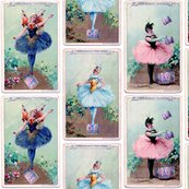 Rradvert_fairies_shop_thumb