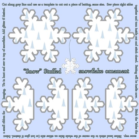 Rrrrsnowflake_ornament_shop_preview