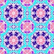Rrtiledartcolorchange_shop_thumb