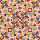 Rrpatricia_shea_pink_quilt_design_shop_thumb