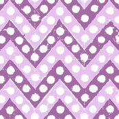 Rzig_zag_lilac_shop_thumb
