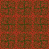 Rxmas_table_cloth_green_on_red_shop_thumb