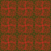 Rxmas_table_cloth_red_on_green_shop_thumb