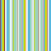 Rrmint_stripe.ai_shop_thumb