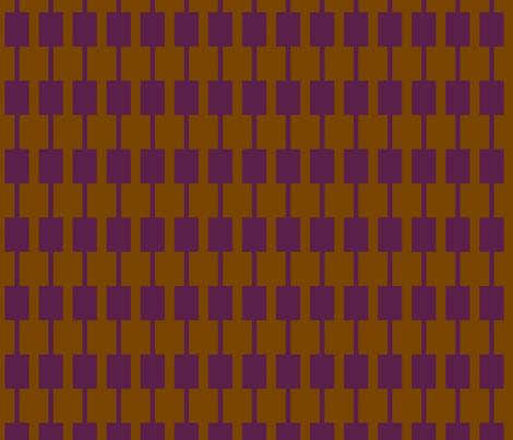 IModBP fabric by ghennah on Spoonflower - custom fabric