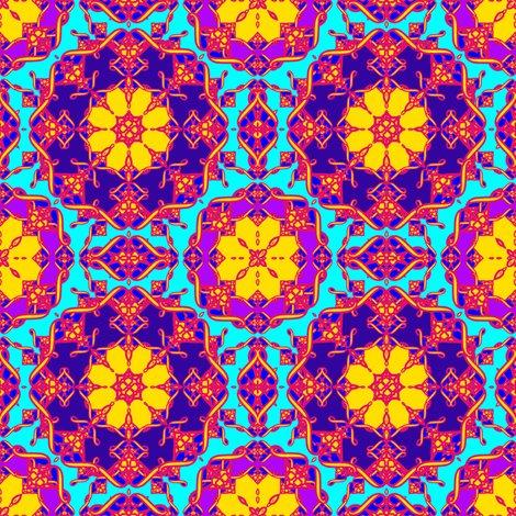 Rrrtiledartcolorchange_shop_preview