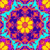 Rrrtiledartcolorchange_shop_thumb