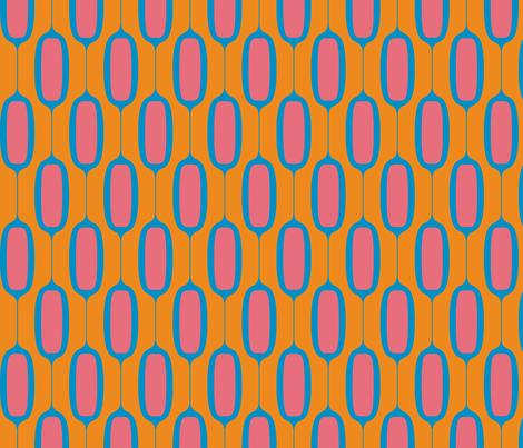 OModOBP fabric by ghennah on Spoonflower - custom fabric