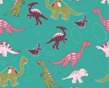 Rrrrgirl_dinosaur_thumb
