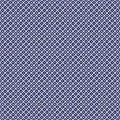 Rrrshibori_indigo_shop_thumb