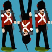 Rrtoy_soldier_art_file_sharon_turner_600_dpi_shop_thumb