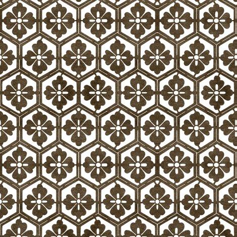 Rrrrjapanese-stencil1-brn-wht-brtcontr-cln-lns_shop_preview