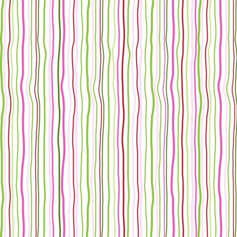 Stripes fabric by innaogando on Spoonflower - custom fabric