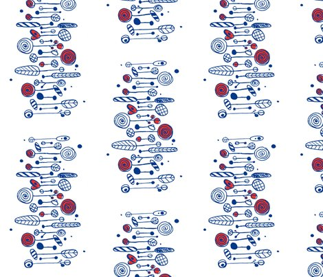 Rrtrees_blue_and_redspoonflower_shop_preview