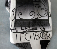 Rrtechboar-spoonflower_comment_113067_preview