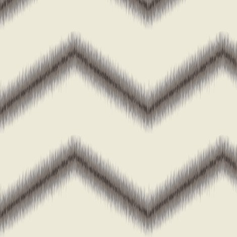 Rrikat_zig_zag_gray_shop_preview