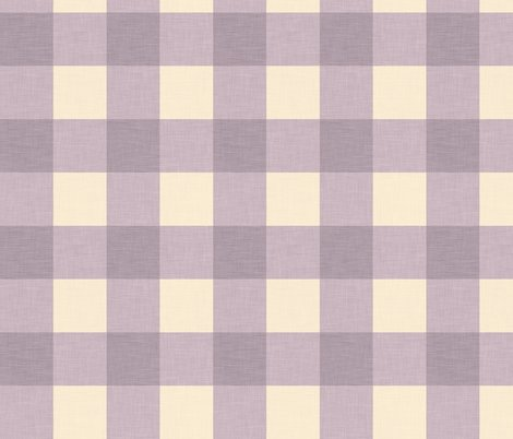 Rrrrgingham_lavender_shop_preview