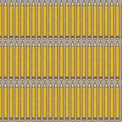 pencils_linen