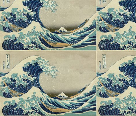 Rrgreat_wave_off_kanagawa_shop_preview