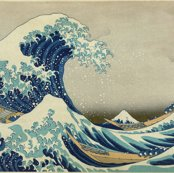 Rrgreat_wave_off_kanagawa_shop_thumb