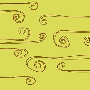 ScribbleSwirlsPistachio