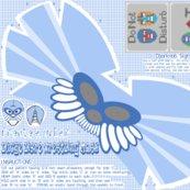 Rrwrestlingmask2.ai_shop_thumb