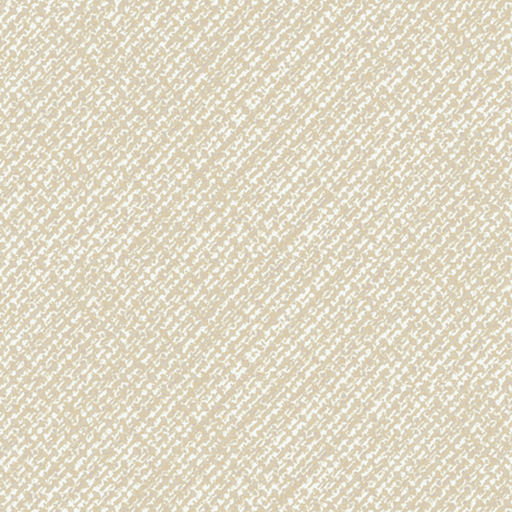 Natural seagrass fabric by paragonstudios on Spoonflower - custom fabric
