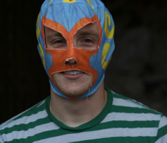 Rrlluchalibremask_comment_111561_preview