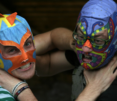 Rrlluchalibremask_comment_111659_preview