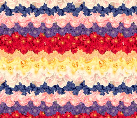 Rred_pink_yellow_orange_blue_purple_chevron10m_shop_preview