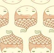 Rrracorn_cap_fabric-small_shop_thumb