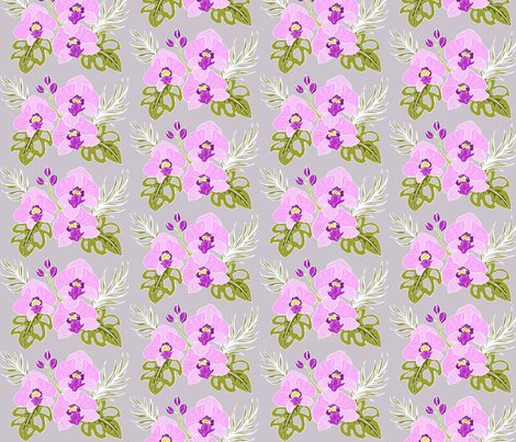 Rrrpurple_orchids_garwood_designs_copy_shop_preview