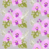 Rrrpurple_orchids_garwood_designs_copy_shop_thumb