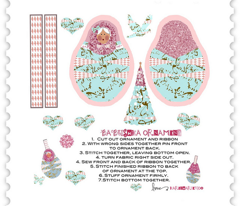 Rrrrrrrrrrrrrrrrbabushka_ornament_final_2_comment_110358_preview