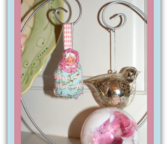 Rrrrrrrrrrrrrrrrbabushka_ornament_final_2_comment_114015_preview