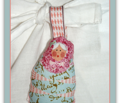 Rrrrrrrrrrrrrrrrbabushka_ornament_final_2_comment_114023_preview