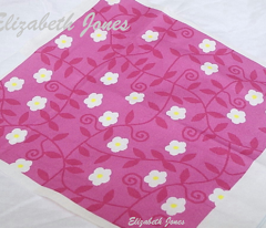 Rnew_flowers_pink_comment_118708_preview