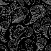 Rghostsly_paisley_black_shop_thumb