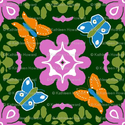 orange_and_blue_butterflies_18