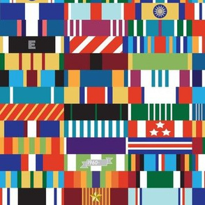 Rrrrmilitaryribbons_2largerfinal_7w_shop_thumb
