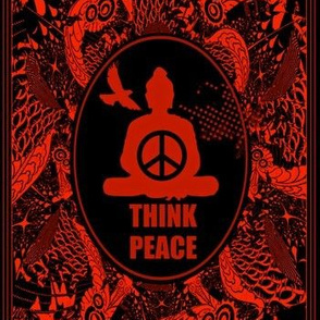 Think Peace