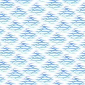 WAVESROLL