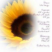 Rrsunflower_fr_poem2_shop_thumb