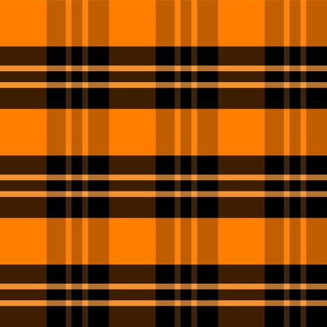 Rrhalloween_plaid_shop_preview
