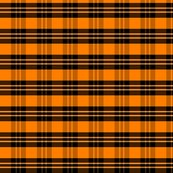 Rrhalloween_plaid_shop_thumb