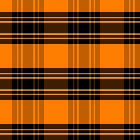 Rrrhalloween_plaid_shop_preview