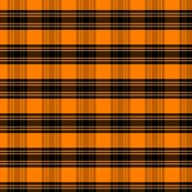 Rrrhalloween_plaid_shop_thumb