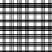Rrrblack_and_white_plaid_shop_thumb